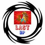 LIVE CONCOURS VIP SUR LE SERVEUR :  [FR] LastRP | +40 JOBS | 100K | BITCOIN | METH | VIP OFFERT