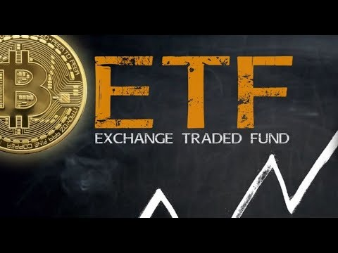 ViaBTC Shares Open / Bitcoin ETF Update / CoinEx New Update / Scam Coins / #IBC MeetUp