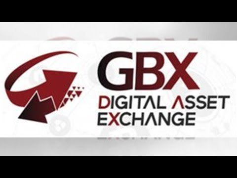 Gibraltar Stock Exchange's Crypto Platform Opens to Public With 6 Cryptocurrencies - Bitcoin News