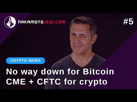 bitcoin news today futures at CME btc | coinbase gift cards