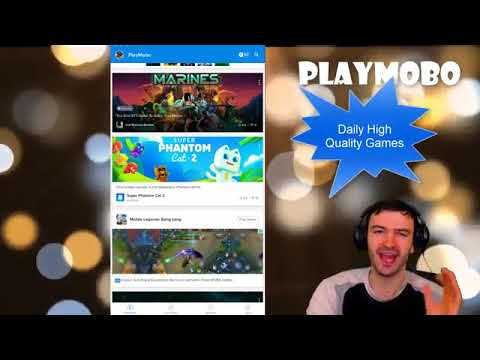 Earn money online Free by Playing Games 100% Real. Make money