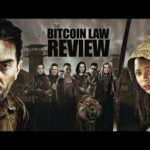 Bitcoin Law Review – Augur's Assassination Markets, Accredited Investors, ICO Scams Paper