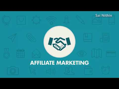 5 Ways To Earn money online 2018