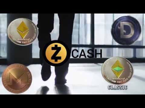 Bitcoin Mining with Bitclub Network   english