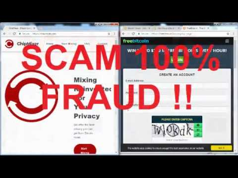 Bitcointalk.org Support FreeBitco.in Scam to run Fake Bitcointalk.to and All their Associate