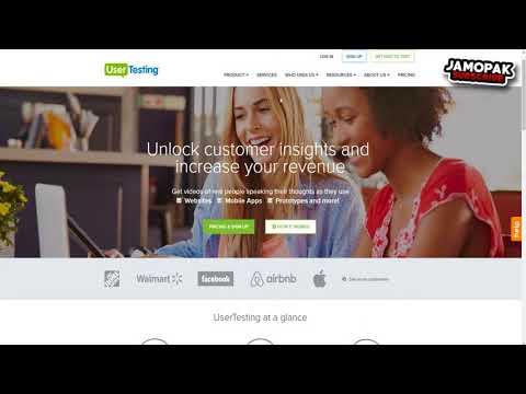 Top 5 Ways To Make Money Online FAST Get FREE Money Online