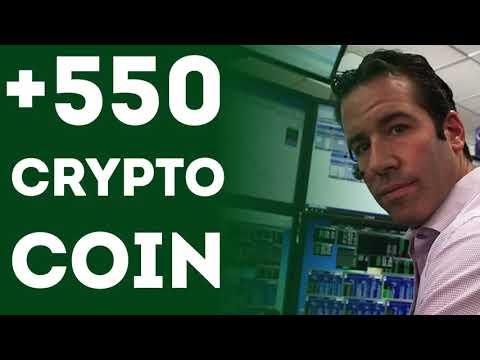 quest ce que bitcoin mining - [fr] comment miner des