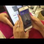 Paytomat Promo in Frene Nails & Beauty (Spain) via Bitcoin