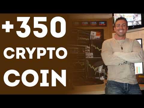wie funktioniert bitcoin youtube - wie funktioniert bitcoin mining? erklärung auf deutsch