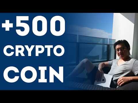 bitcoin mining wie gehts - kryptowährungen selber schürfen. wie geht das? (special dash mining)
