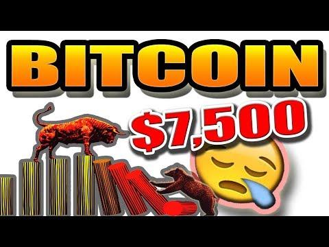 Bitcoin (BTC) Daily News, Tron's Justin Sun mistaken identity of Satoshi Nakamoto?? (LIES!)