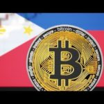 Philippine SEC approves draft rules for ICO and Crypto – Bitcoin News
