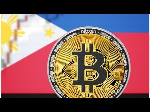 Philippine SEC approves draft rules for ICO and Crypto - Bitcoin News