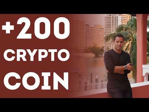 geld verdienen bitcoin mining - kostenlose bitcoins so geht es !!