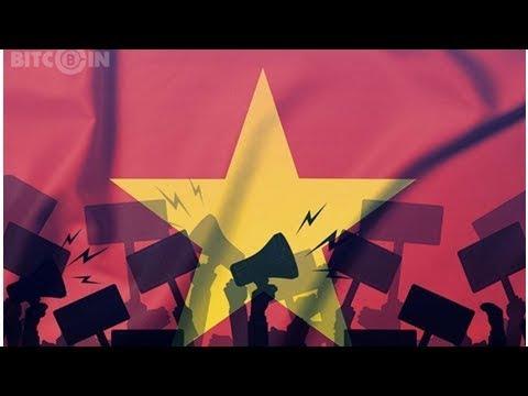 Tổng hợp một số dự án scam/sắp scam mà nhiều người Việt tham gia! Hãy cảnh giác!