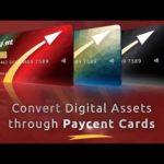 Paycent Hybrid App for Dash, Bitcoin, Litecoin, Ethereum across 200 countries, 36 million merchants
