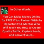 – Easiest Way to Make Money Online  https://bit.ly/2O73gr1