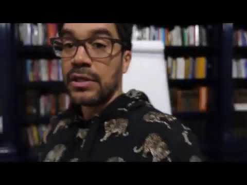 4 STEPS proven to make money online by Tai Lopez