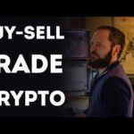 bitcoin wie funktioniert mining – bitcoin wie funktioniert mining