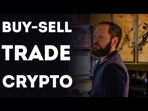bitcoin wie funktioniert mining - bitcoin wie funktioniert mining