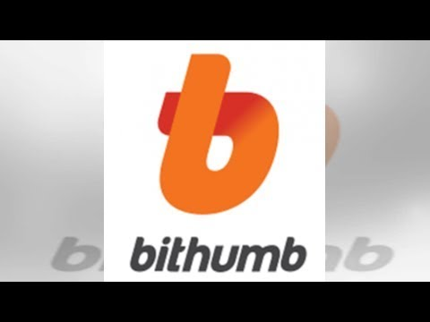 Bithumb Resumes Deposit and Withdrawal Services - Upbit Reveals 127% Cash Reserves - Bitcoin News