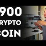 cara mining bitcoin – cara menambang bitcoin yang benar!! ( cpu/gpu method )