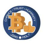 Bitcoin News 05.08.2018 | Aequator eine Symbiose aus One Coin, Cointed und Avalon Life ?