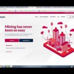 cityBTC  Awesome  Bitcoin Mining Pool For Earning Crypto Profits Legit