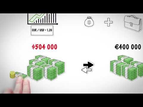 How to make Money 2018 kids online   Make 500 $ per Day