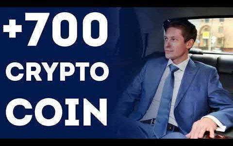 cara mining bitcoin – cara menambang bitcoin dengan eobot