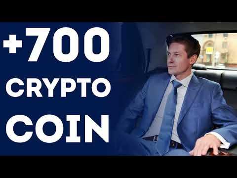cara mining bitcoin - cara menambang bitcoin dengan eobot