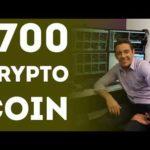 geld verdienen bitcoin mining – wie ihr 180€ im monat mit nichts verdienen könnt