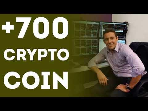 geld verdienen bitcoin mining - wie ihr 180€ im monat mit nichts verdienen könnt