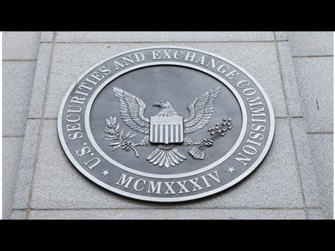 SEC delays ETF decision by VanEck-SolidX Bitcoin to September