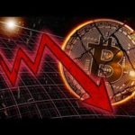 Bitcoin News! Why is Bitcoin Price Going Down Again ?