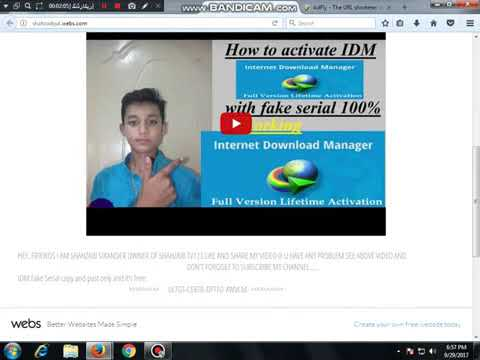 How to make money online using adfly (really easy) 20171.