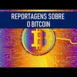 REPORTAGENS SOBRE O BITCOIN (CRIPTOMOEDAS) – AWS MINING
