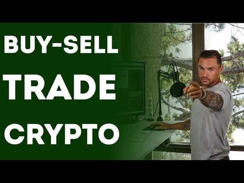 quest ce que bitcoin mining - j'investis dans le bitcoin ! voici pourquoi...
