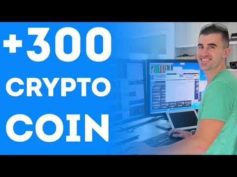 mit bitcoin mining geld verdienen - update geld verdienen mit bitcoin mining () #1