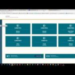 Update On My Cloud Mining Choices   Genesis Mining, Hashflare, Hashing24