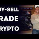 cara mendapatkan uang melalui bitcoin - tutorial mendapatkan uang dari internet - mining bitcoin