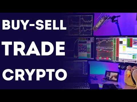 criptovalute come creare - adolescenti milionari grazie ai bitcoin rai news