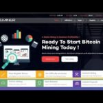 NiceMiner || Just Register To Get Free 50GH/s || Bitcoin Cloud Mining
