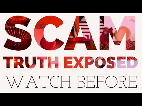 Bitcoins Wealth is SCAM! Review with 3 REAL Evidences | Results