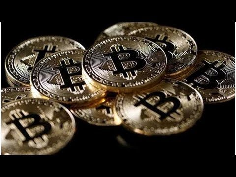 In Gujarat Bitcoin Scam Investors May Have Lost Rs 500 Crore: Police