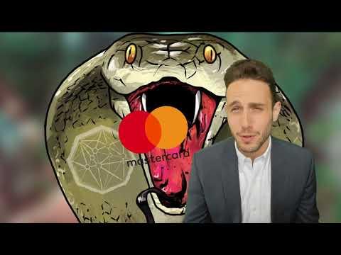 Bitcoin Etf Rejected? Hashflare Scam? Wanchain 2.0? Charles Hoskinson Shipchain Nasdaq Ethereum