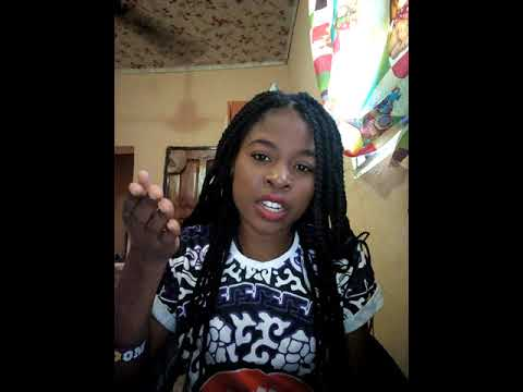 MAKE MONEY ONLINE FROM NIGERIA AND ANYWHERE- LATEST SIMPLE WAYS!