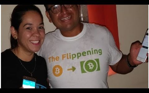 Bitcoin Cash Meetups Grow Wildly Across the Globe – Bitcoin News