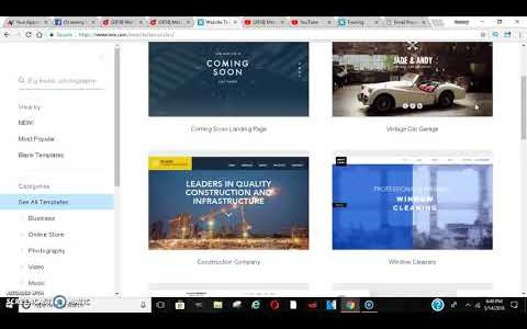 2018 How to make money online fast _ how to build a sales funnel 2018 _ Make mon.