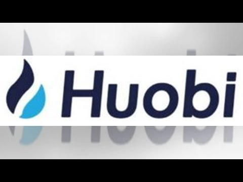 Huobi Launches Partner Exchanges in Russia, Philippines, Taiwan, Indonesia, Canada - Bitcoin News